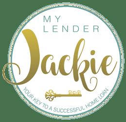 My Lender Jackie