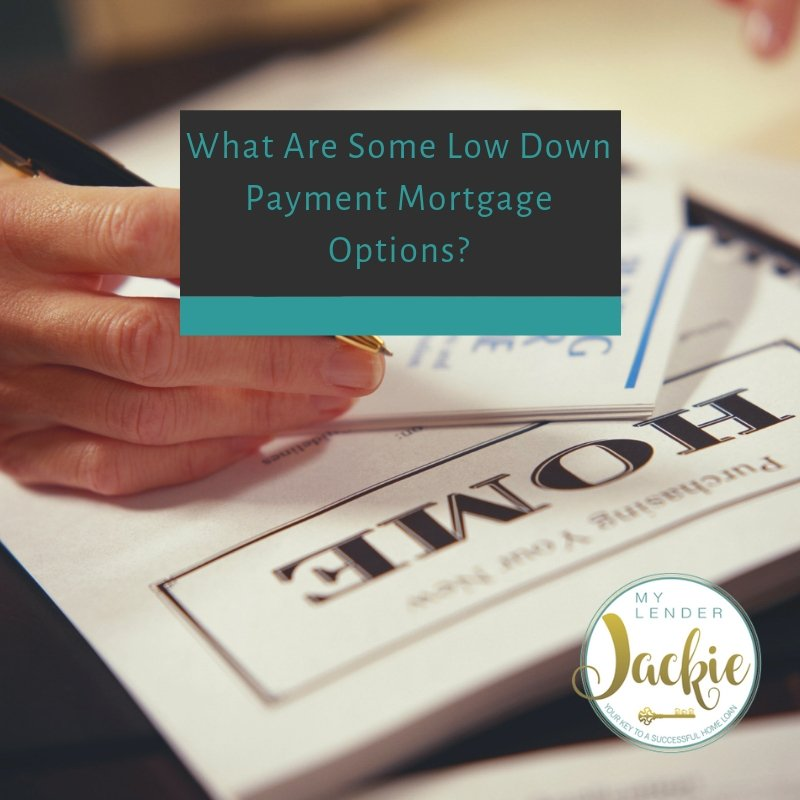 Best mortgage options for 2019