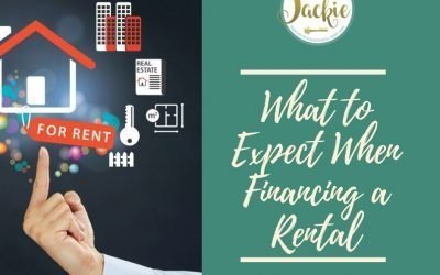 What to Expect When Financing a Rental