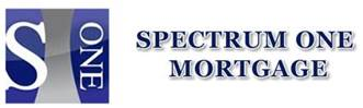 Spectrum Mortgage